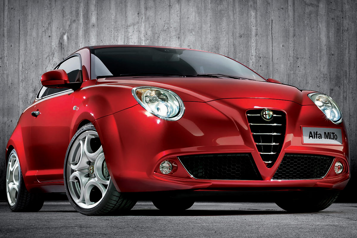 l 39 alfa romeo mito gta blog automobile. Black Bedroom Furniture Sets. Home Design Ideas