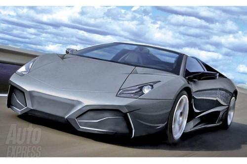 Le véhicule de Veno Automotive