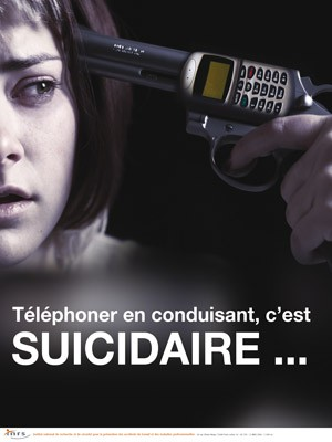 telephone-suiciaire