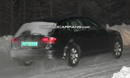 audi-a4-avant-allroad-spy-photo_2