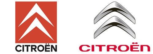 citroen_logos