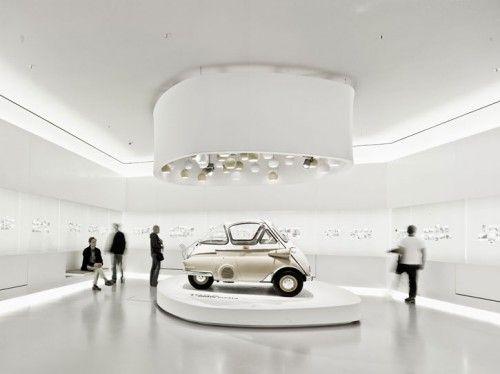 1103091236756585bmw_museum_in_munich_by_atelier_bruckner_at_yatzer_12