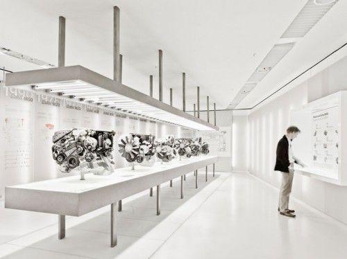 1103091236756590bmw_museum_in_munich_by_atelier_bruckner_at_yatzer_17