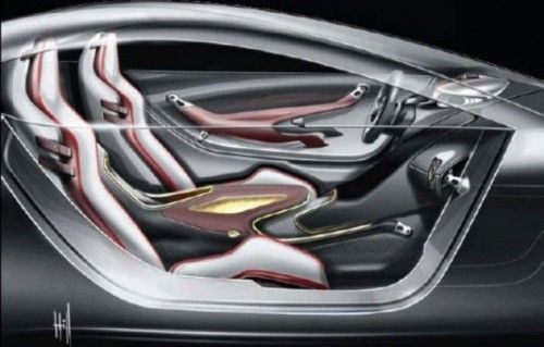 aston-martin-one-77-interieur-leak-1