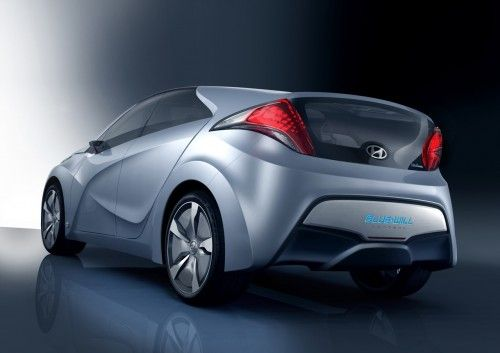 hyundai-blue-will-concept-arriere