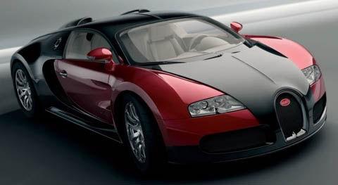 bugatti-veyron1
