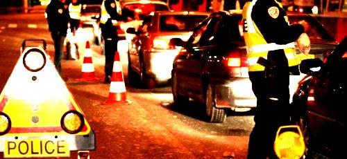 controle-route-code-blogautomobile.fr
