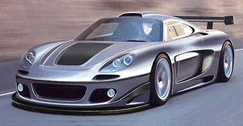 porsche-carrera-gt-revise