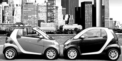 smart-blogautomobile.fr