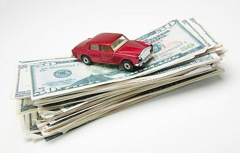 argent-voiture-financement-automobile-blogautomobile.fr
