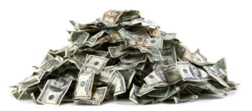cash_pile-automobile-financement-credit-captive-blogautomobile