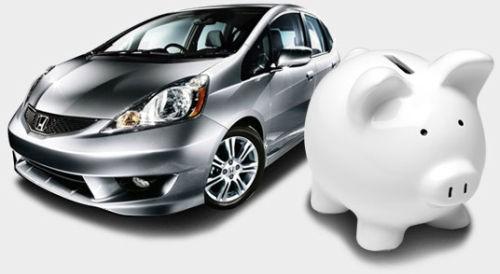 credit_auto-financement-voiture-captive-automobile-blogautomobile.fr