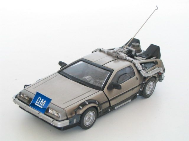 de-lorean-gm