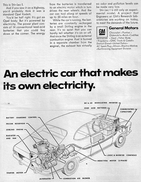 gm-hybrid