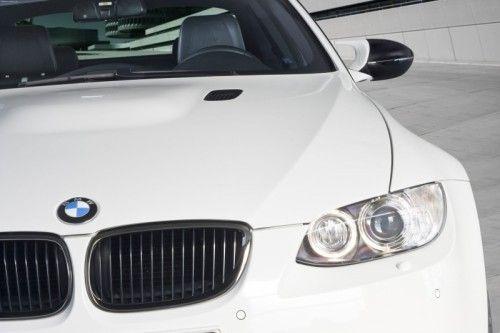 BMW M3 Edition 1