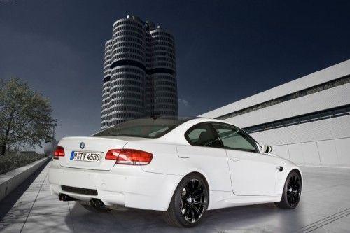 BMW M3 Edition 2