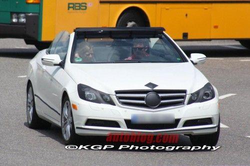 MB-e-class-cab-spyshot