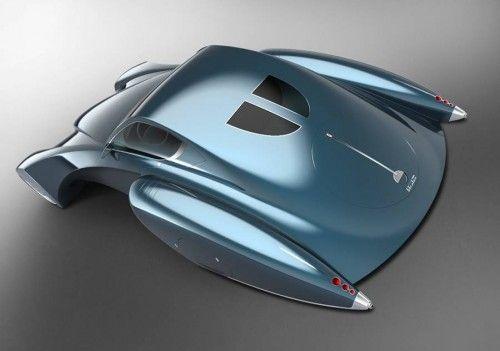 03-bugatti-stratos
