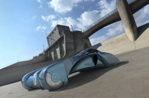 08-bugatti-stratos