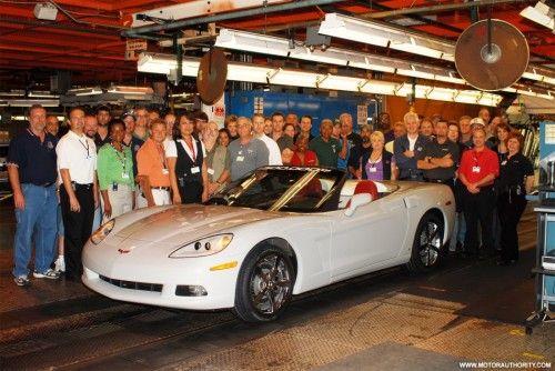 1500000 corvette_celebration