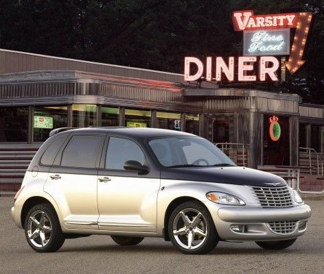 2004-Chrysler-PT-Dream-Cruiser-Series-3