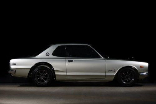 1970-Nissan-Skyline-GT-R-3
