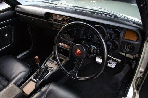 1970-Nissan-Skyline-GT-R-5