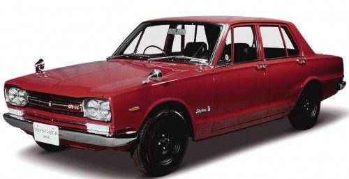 1970-Nissan-Skyline-GT-R-S45-11