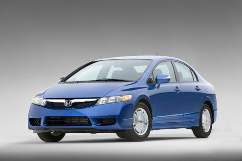 2009_honda_civic_hybrid1