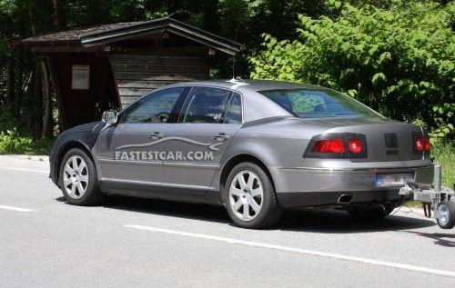 2010-volkswagen-phaeton-4
