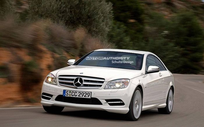 2011_mercedes_benz_c_class_coupe