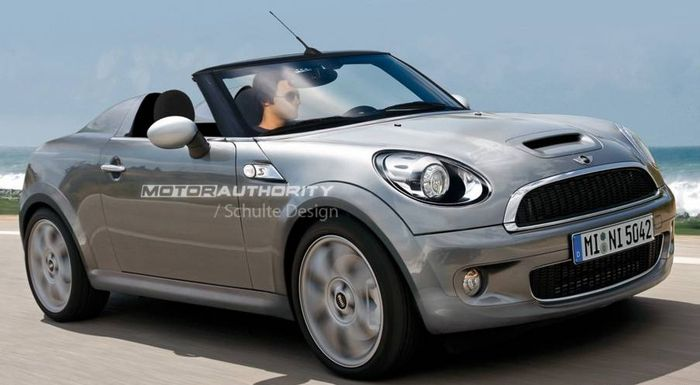 2012_mini_speedster_preview_rendering_001-0512-950x650