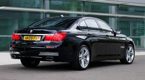 BMW-7-Series-M-Sport edition