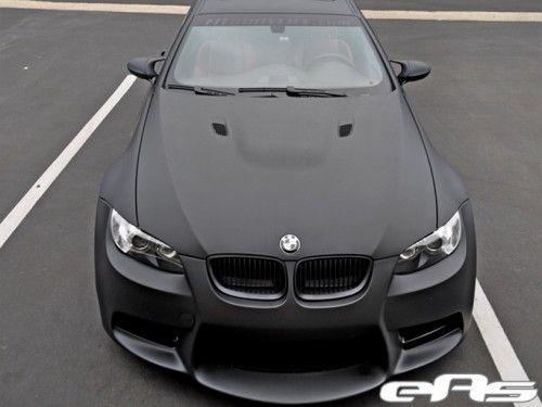 BMW-M3-Flatt-Black-10