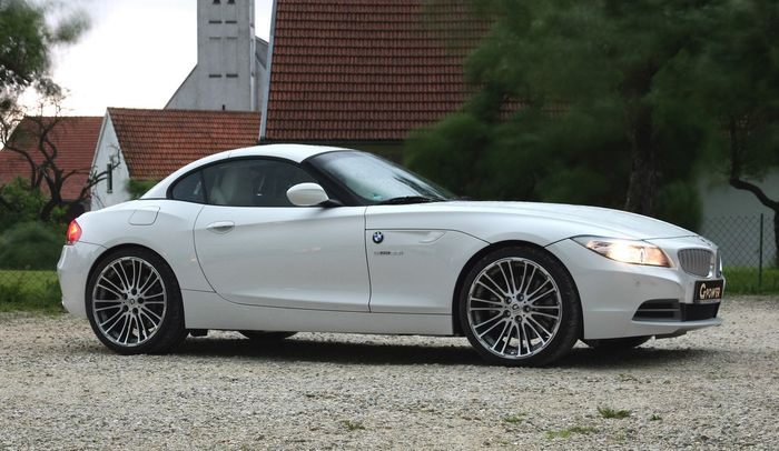 BMW-Z4-G-Power-1