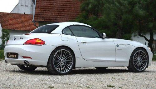 BMW-Z4-G-Power-3