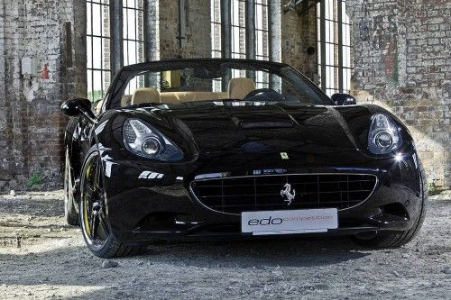 Ferrari-California-Edo-Competition-14
