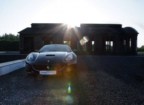 Ferrari-California-Edo-Competition-17