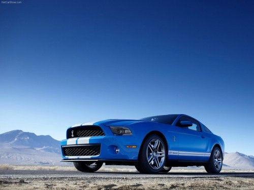 Ford-Mustang_Shelby_GT500