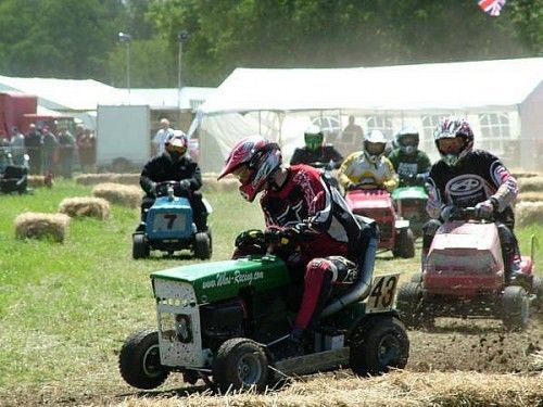 Hampshire_Country_Show