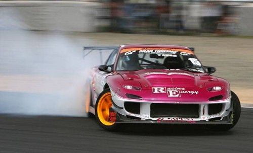 IMG_0533 rx7