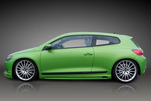 JE-DESIGN-VW-Scirocco-2