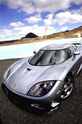 Koenigsegg-CCX_2006