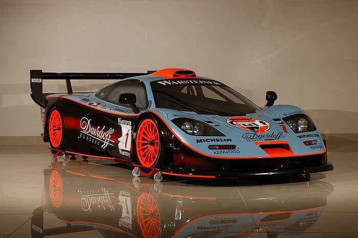 McLaren-F1-GTR-Long-Tail-1