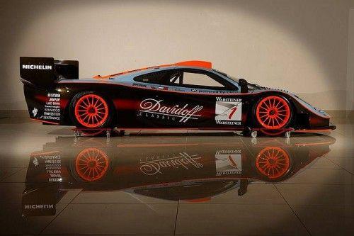 McLaren-F1-GTR-Long-Tail-2