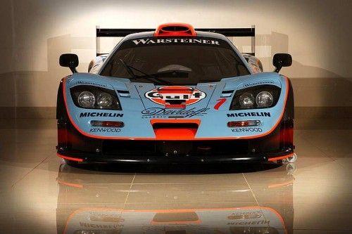 McLaren-F1-GTR-Long-Tail-3