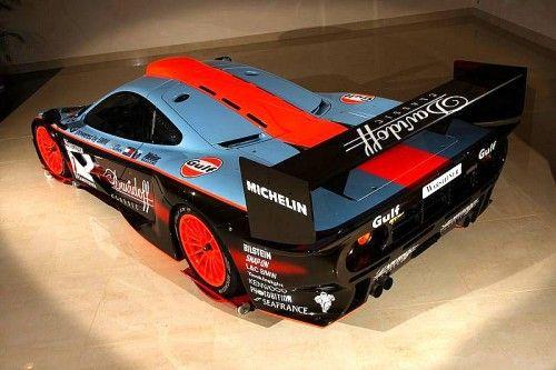 McLaren-F1-GTR-Long-Tail-6