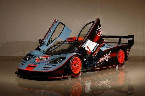 McLaren-F1-GTR-Long-Tail-7