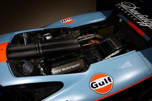 McLaren-F1-GTR-Long-Tail-8