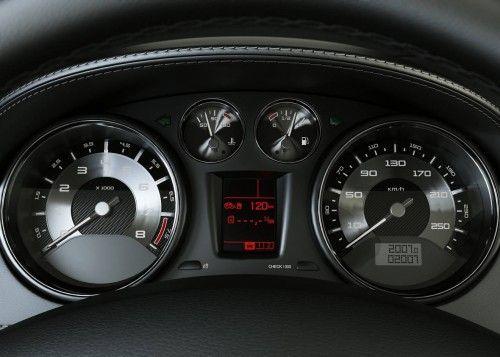 Peugeot-308-RC-Z-6